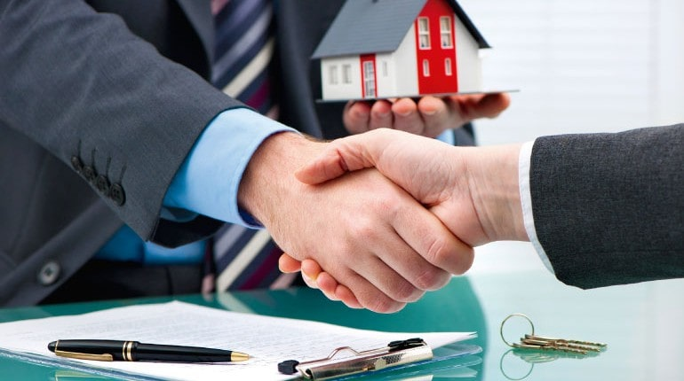 chasseur immobilier pour acheter un logement