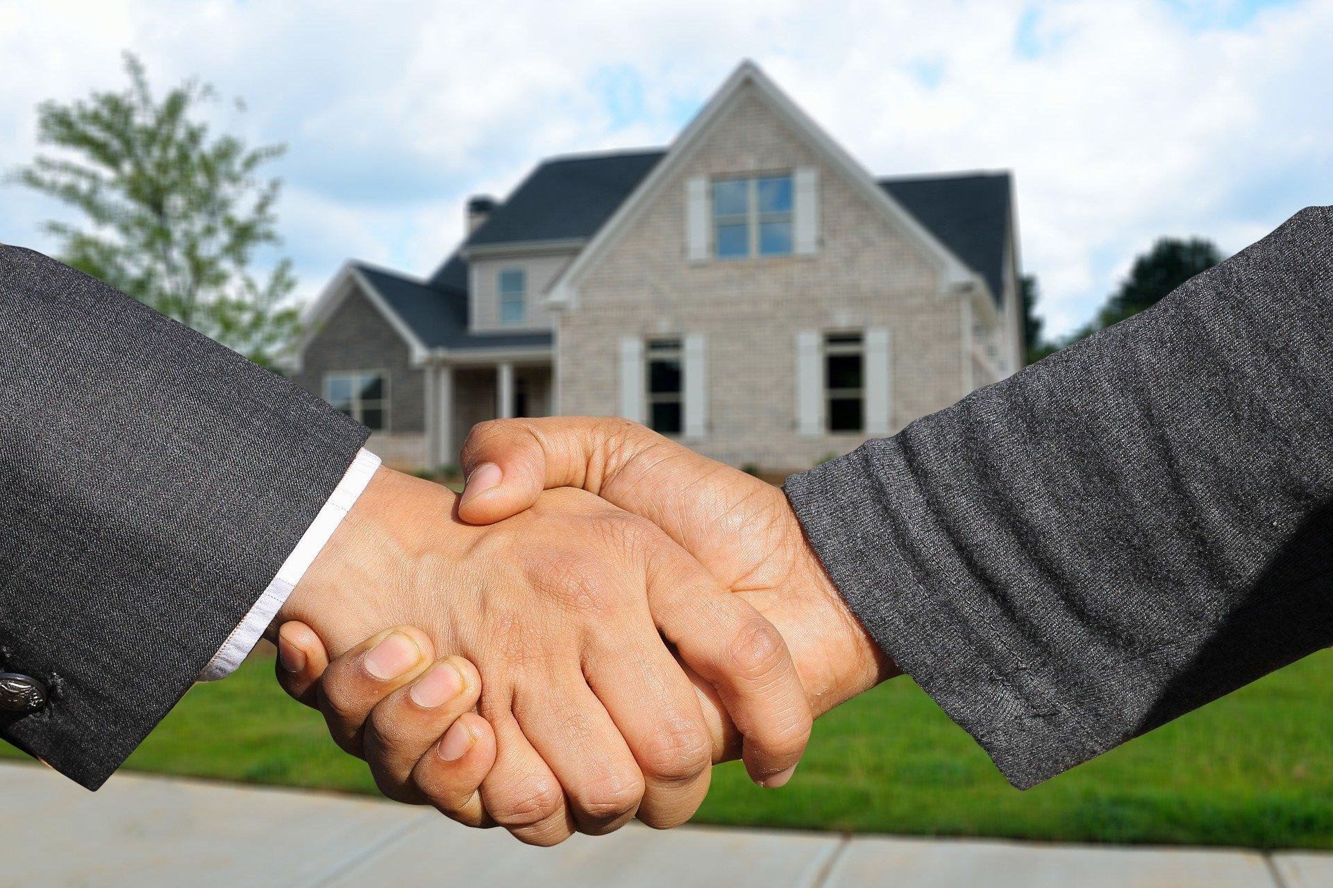 estimation immobilière à yutz