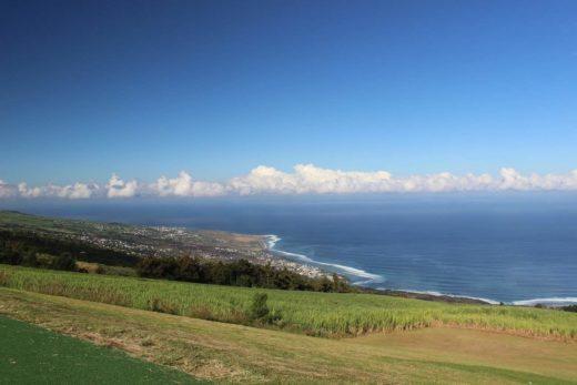 Investir dans l'Ile de la Réunion