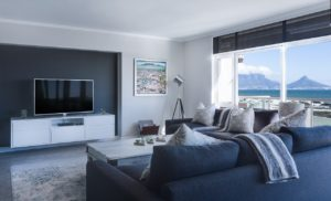 preparation retraite investissement immobilier vence