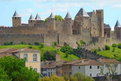 investissement locatif carcassonne