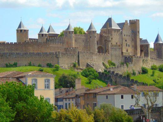 investissement locatif carcassonne