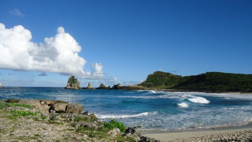 investissement immobilier guadeloupe