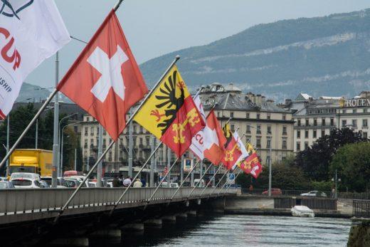 investir dans l immobilier en suisse