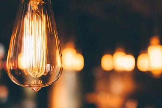offre électricité suite achat immobilier