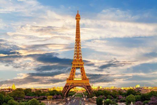 arrondissement achat immobilier paris
