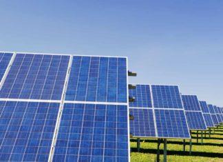 Avantages de l'énergie solaire