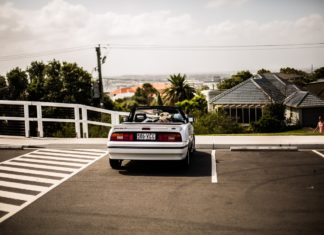 Combien coûtent les frais de notaire pour un achat de parking ?